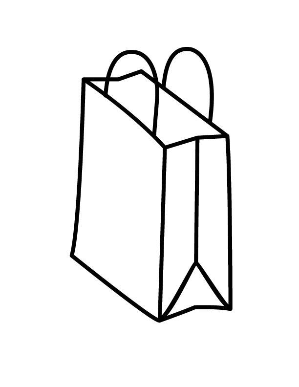 Пакет Раскраски для девочек распечатать
