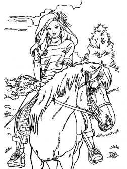 Принцы и принцессы Раскраски с цветами распечатать бесплатно