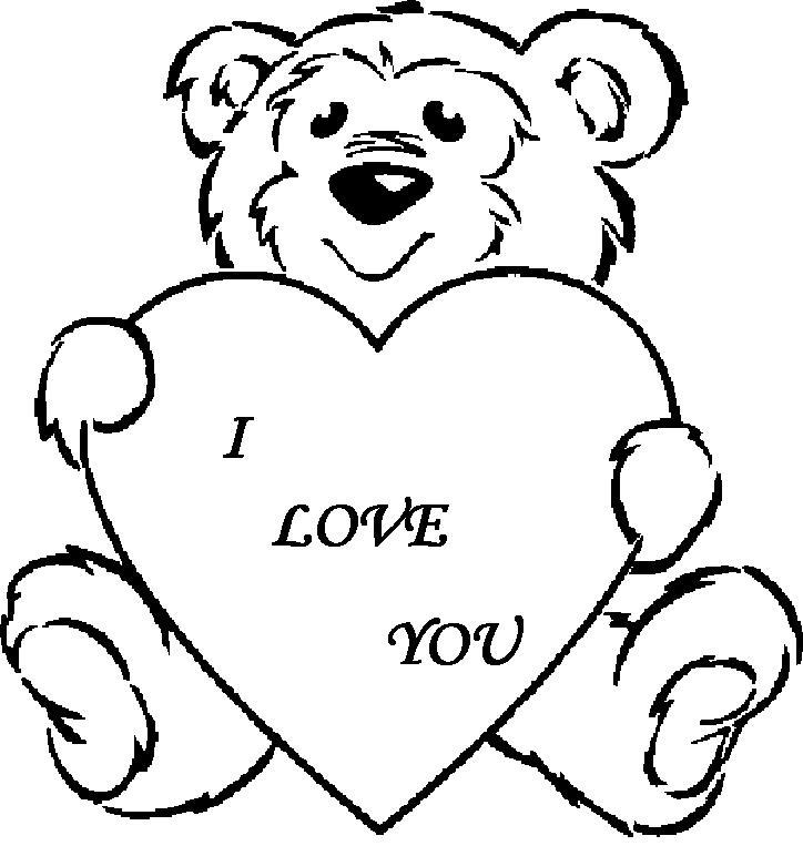 Сердечки образуют большое сердце большое сердце из ...